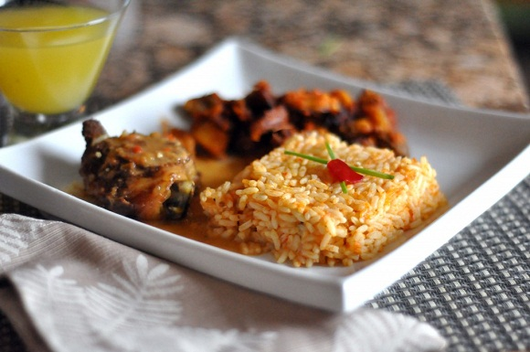 coconut-rice-two-1024x680