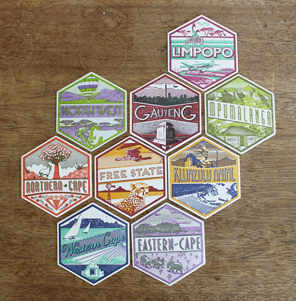 South-Africa-coasters1 (3)