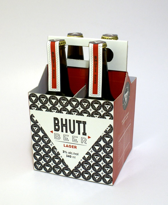 South-African-Bhuti-Beer-packaging-design3